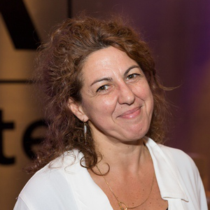 Stefania Rosanio